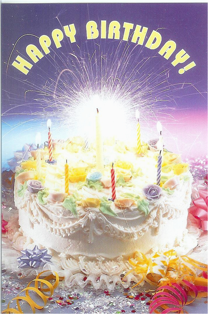 Musical Birthday Greeting Cards For Facebook Musical Birthday Cards