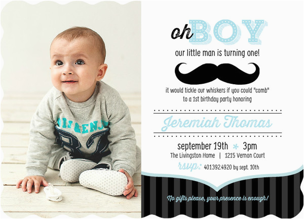 five fabulous first birthday photo ideas