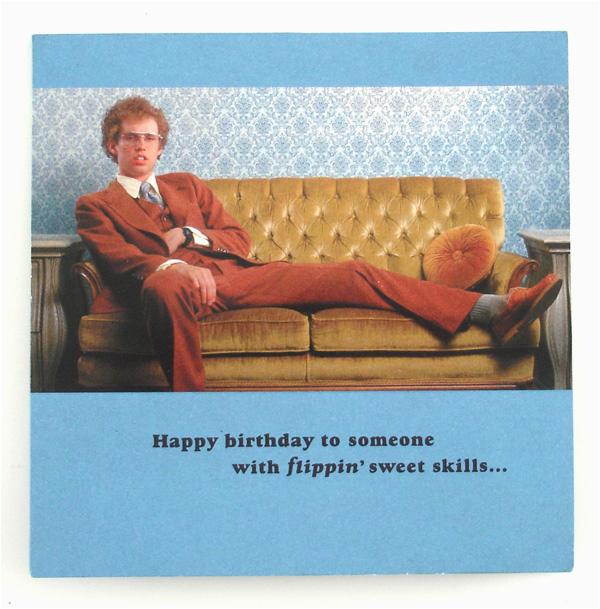 happy birthday napoleon dynamite pictures to pin on