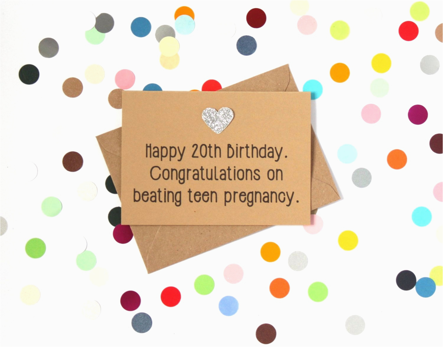 birthday card for pregnant friend best never ending singing birthday card elegant happy birthday wishes for