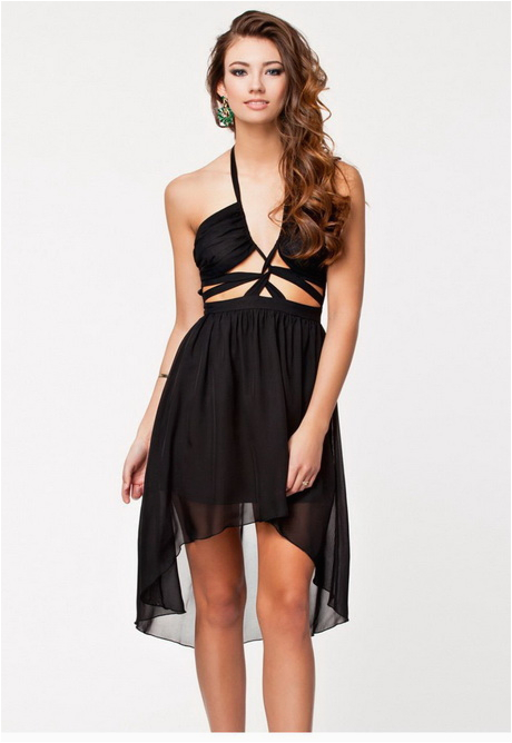 nice party dresses