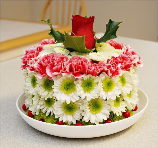 beautiful birthday flowers photos