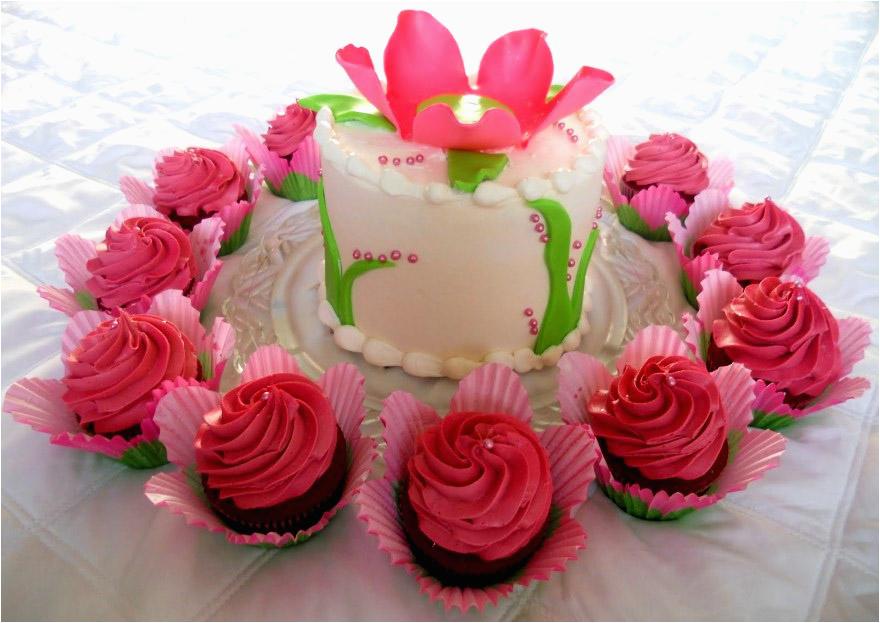 nice birthday cake early birthday wishes birthdaycake
