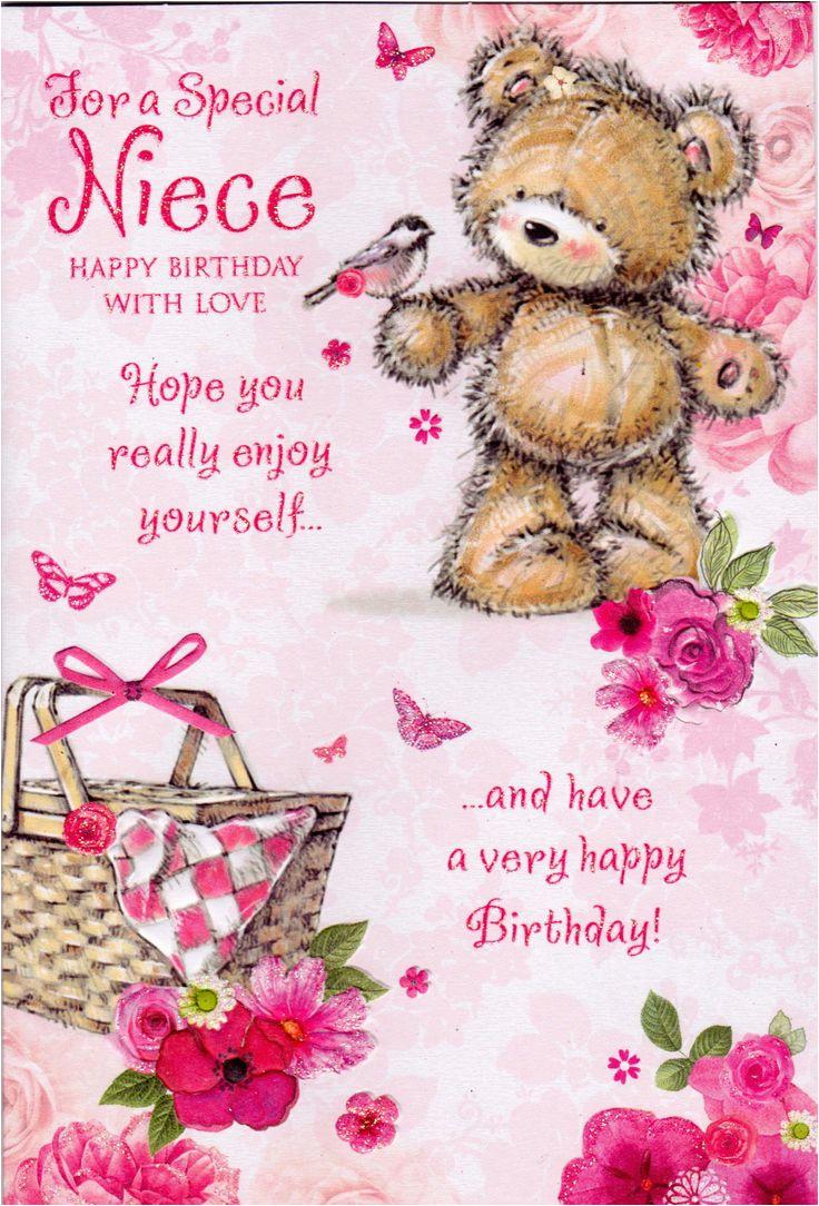 birthday invitations card happy birthday greetings to 1st