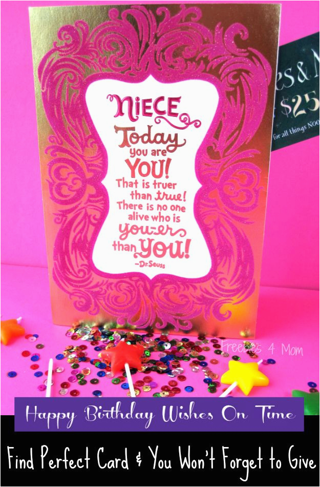 my niece birthday quotes for fb quotesgram