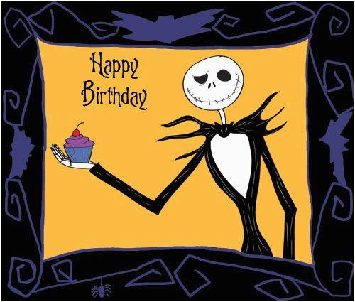 happy birthday channy happy birthday pinterest