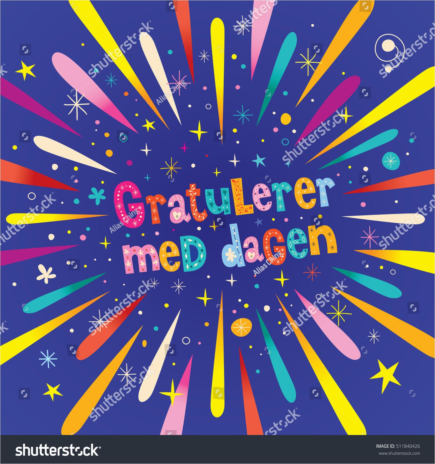 gratulerer med dagen happy birthday norwegian 511840426 src kdrg e67krzp9pfo5shrog 1 12