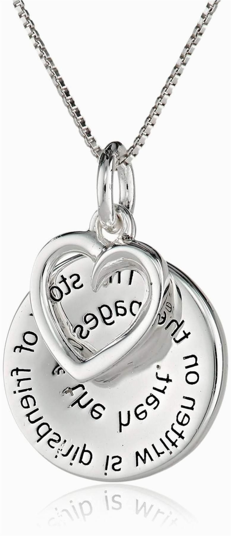 jewelry ideas for girlfriend caymancode