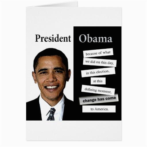 president obama quotes quotesgram