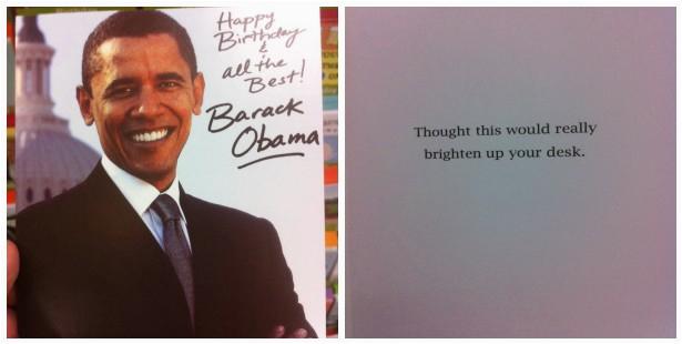 president 20obama 20happy 20birthday 20card