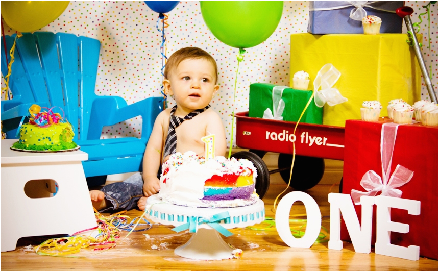 One Year Old Birthday Party Decorations Best Games For 1 Ideas
