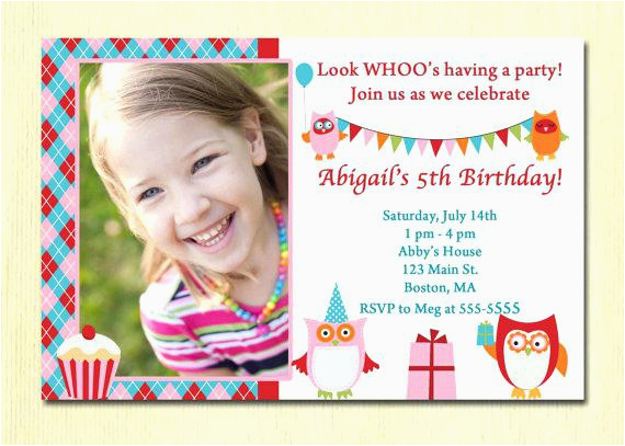 One Year Old Birthday Quotes For Invitations Lijicinu