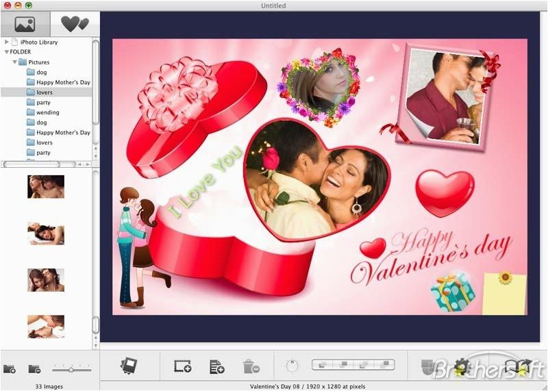 online birthday photo maker first birthday invitations