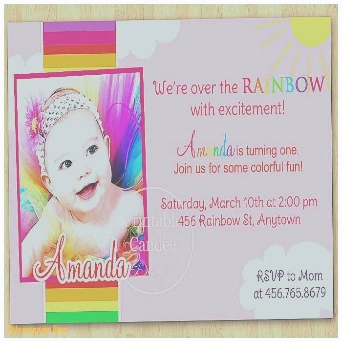 Online Birthday Invitation Card Maker Free