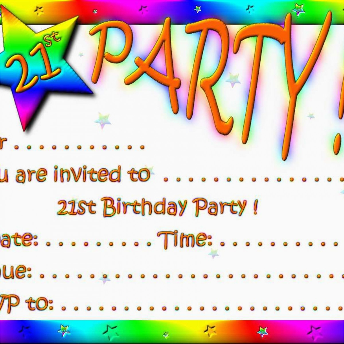 Online Birthday Card Maker