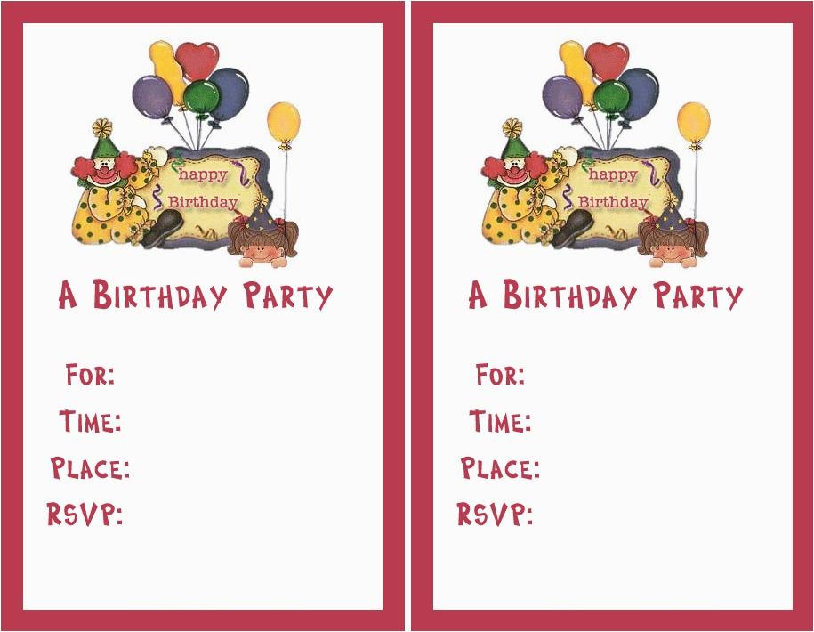 Online Birthday Cards Creator Card Maker Printable 101 Birthdays