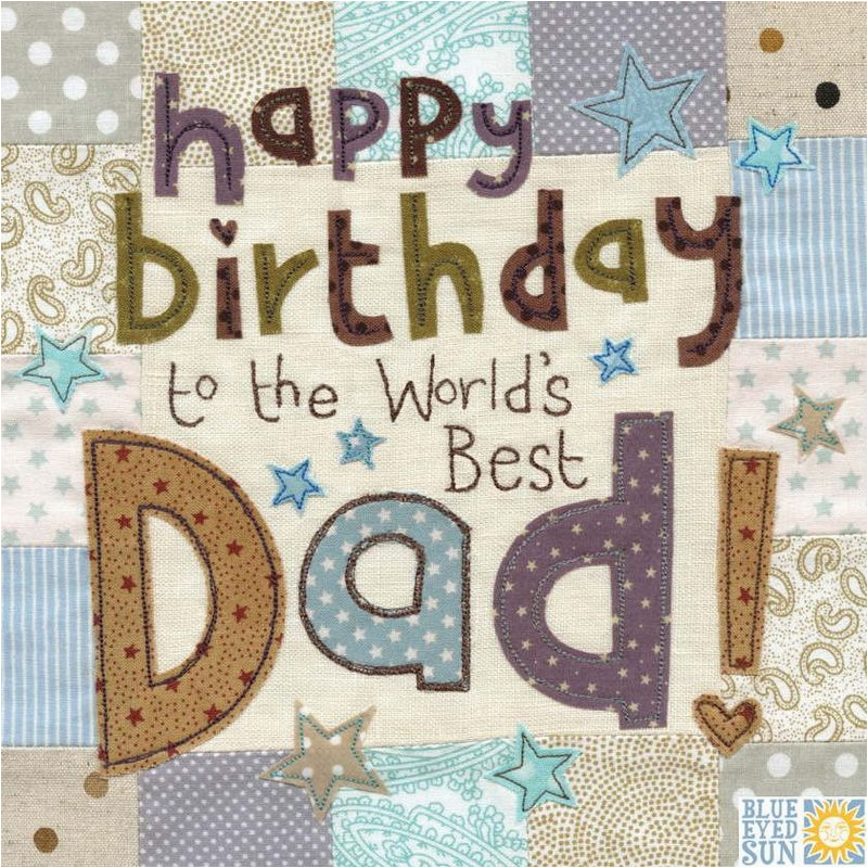 birthday cards for male relations collection karenza paperie