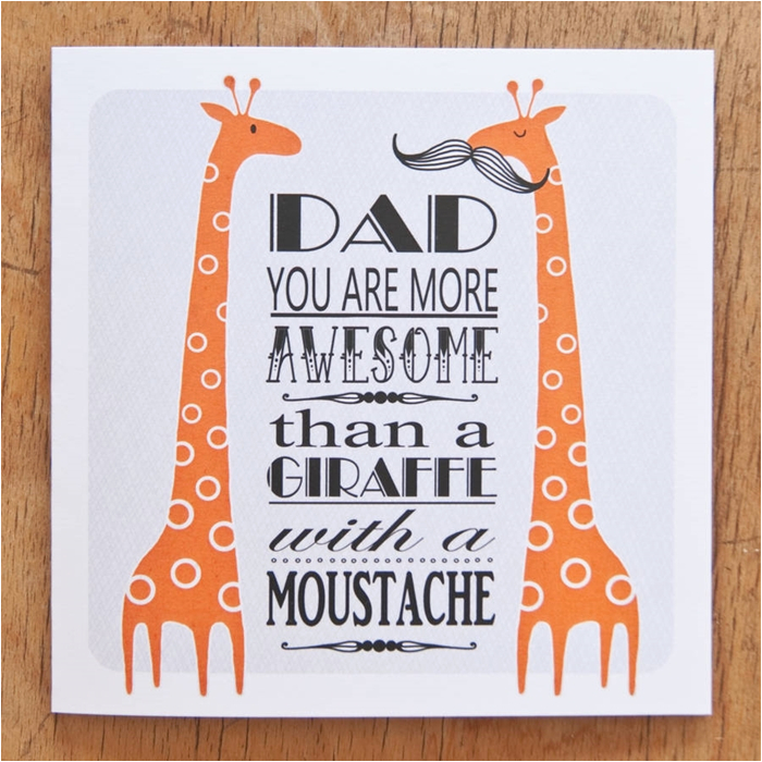 Online Birthday Cards For Dad Great And Wonderful Wishes That Can Make Your