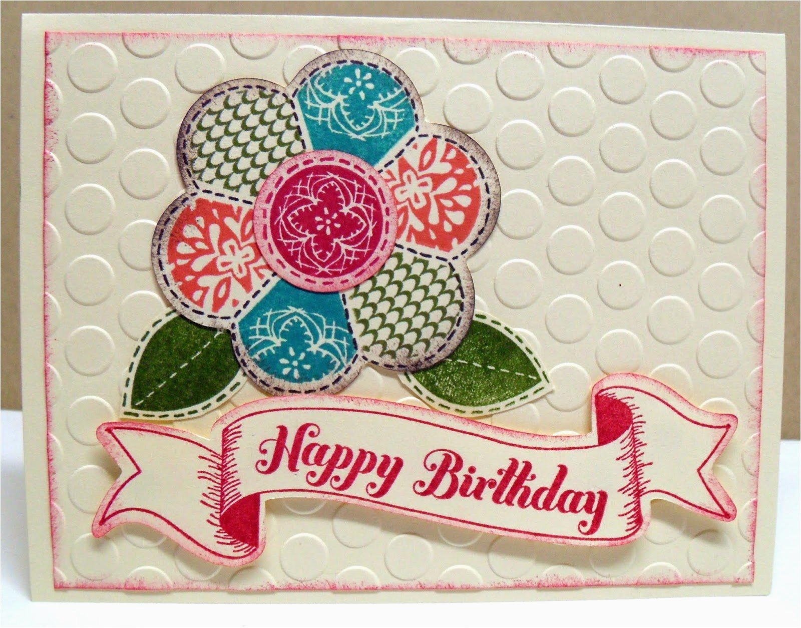 Online Birthday Cards For Mom The Heartfelt And Touching Wishes To Send On Her