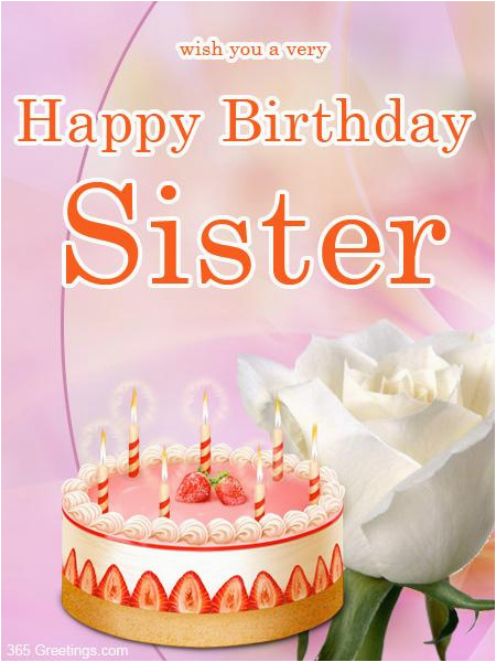 Online Birthday Cards For Sister 1000 Images About Brothers Sisters
