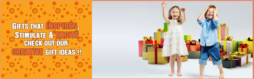 Online Birthday Gifts For Her In India Buy On