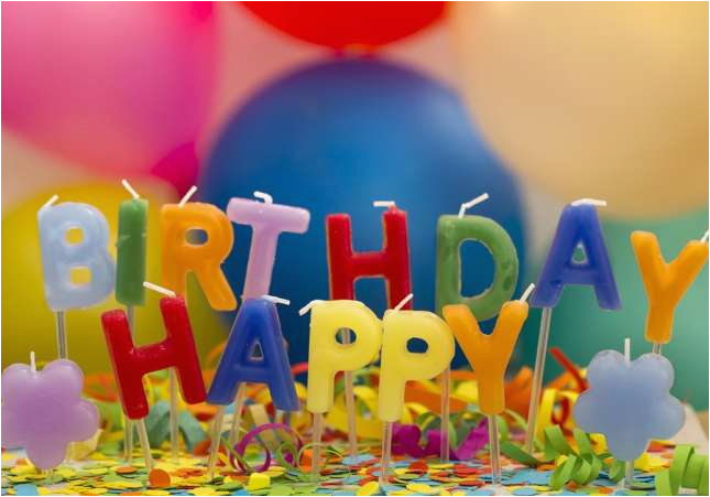 Online Birthday Gifts For Her In India Delivery
