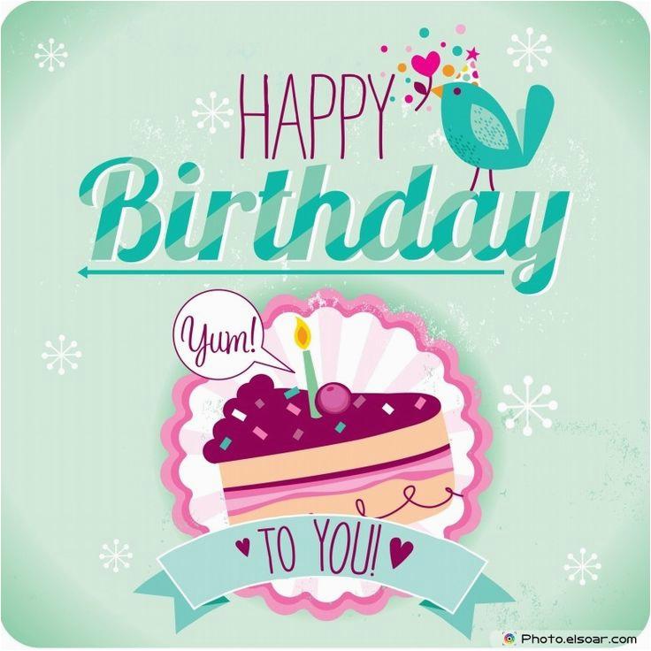 Online Free Birthday Cards Birthday Cards Free Online Happy Birthday