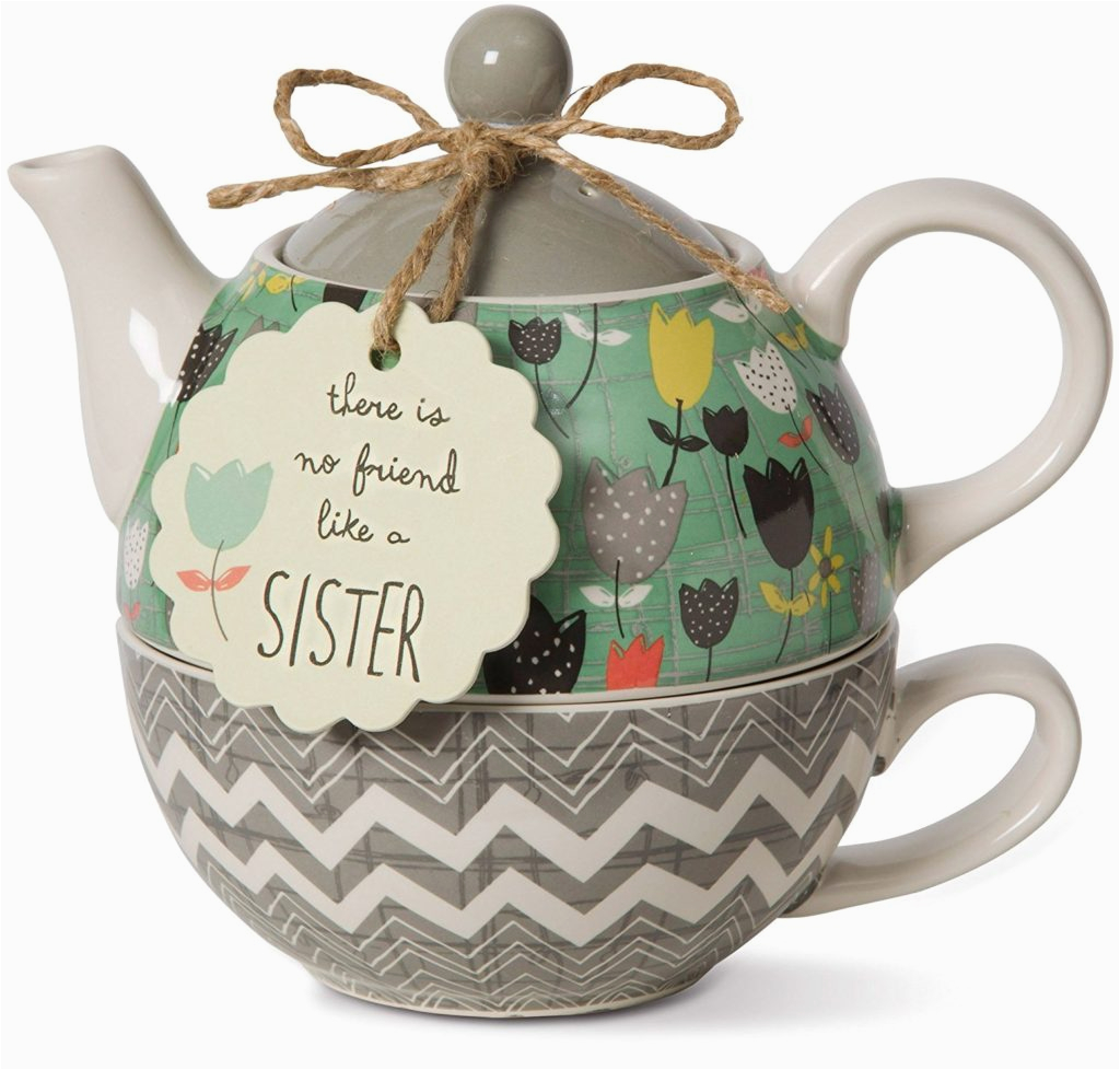 11 birthday gifts for sister elder and younger sister