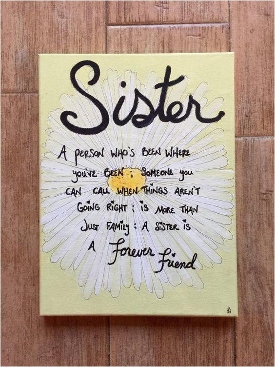 Online Gifts For Sister On Her Birthday Gift Flowers And Flower Artwork Pinterest