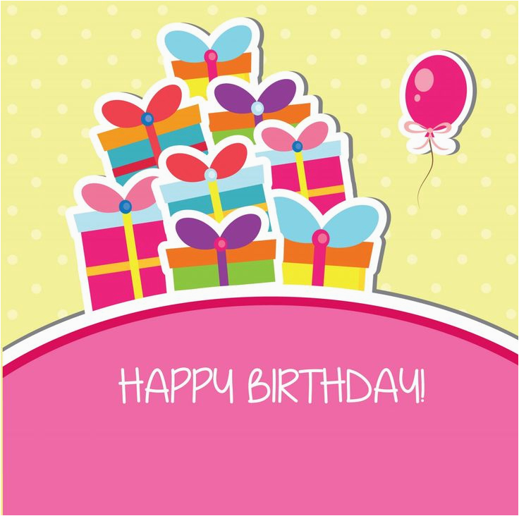 25 basta free email birthday cards ideerna pa pinterest