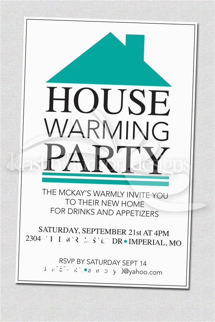 marvelous open house party invitation wording indicates unusual article