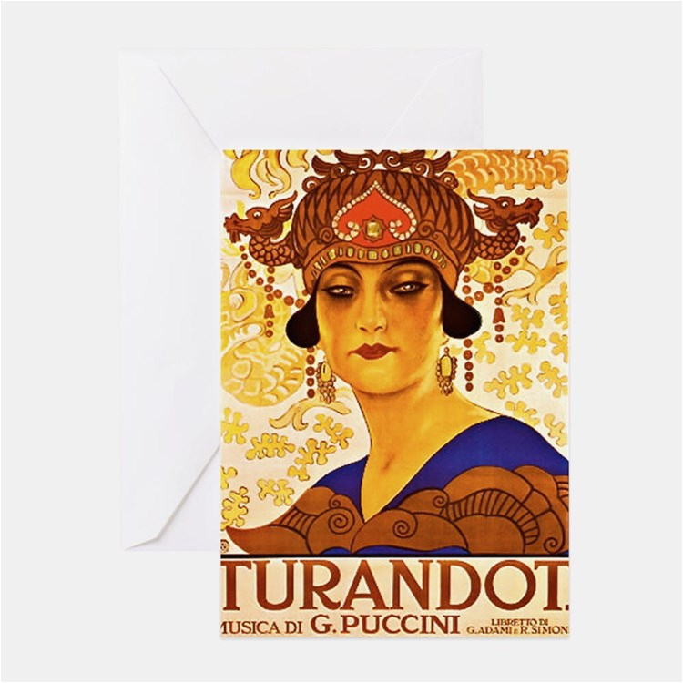 opera greeting cards card ideas sayings designs