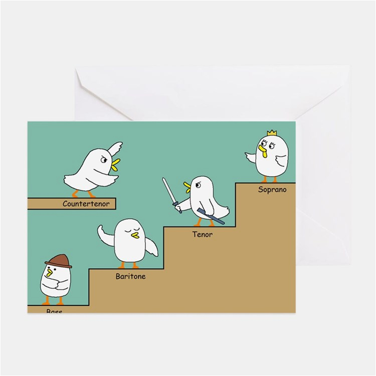 opera stationery cards invitations greeting cards more
