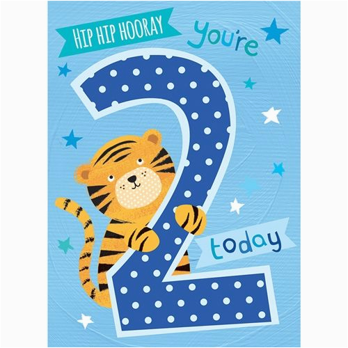 age birthday cards buy and send cards online