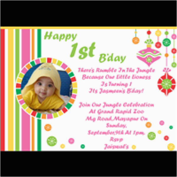 buy birthday invitation cards online india 101 birthdays