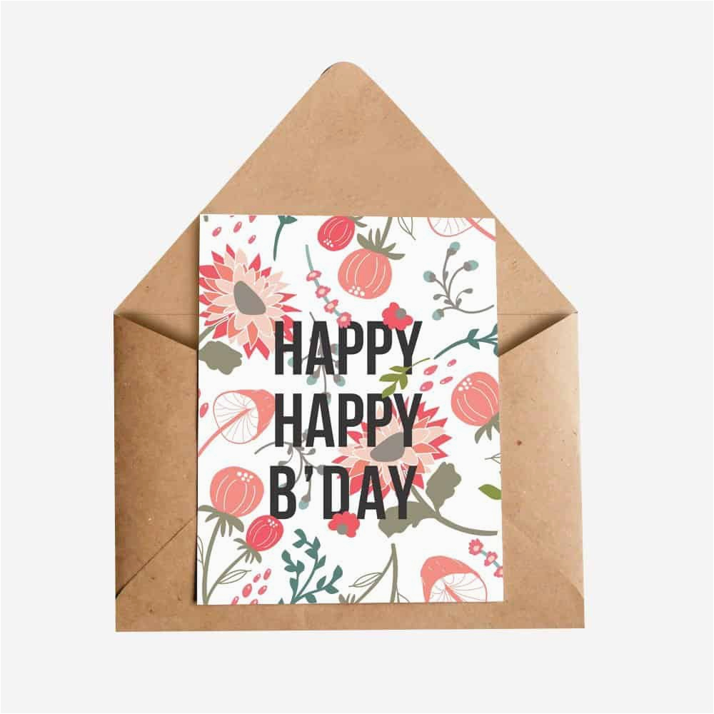 happy happy birthday buy birthday greeting cards online