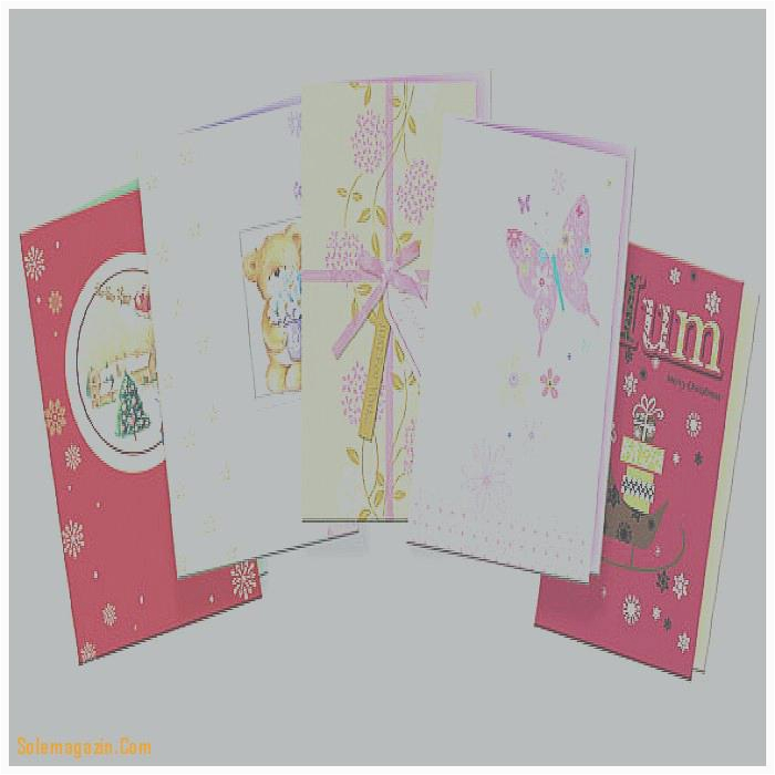 purchase greeting cards online alanmalavoltilaw com