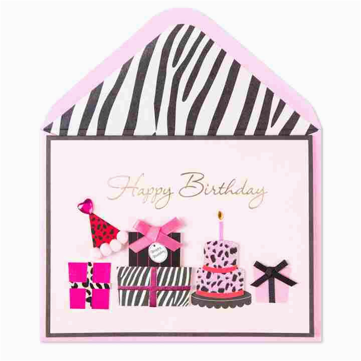 4 best websites to order handmade birthday cards online