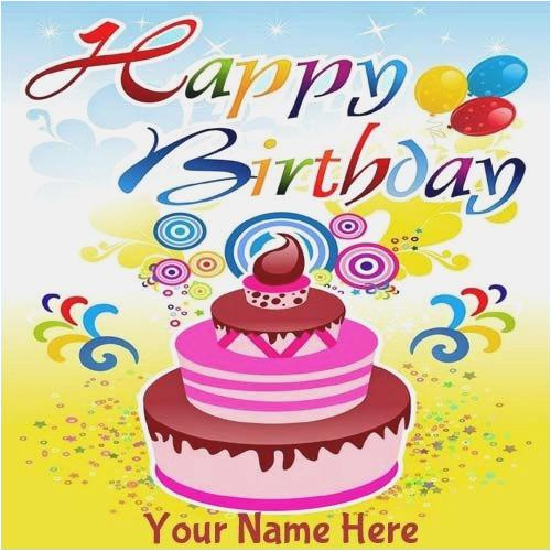 order birthday cards online