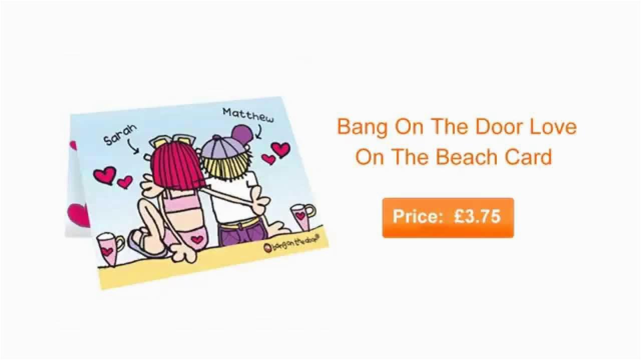 Order Birthday Cards Online Uk Buy Send Greeting Card Personalised