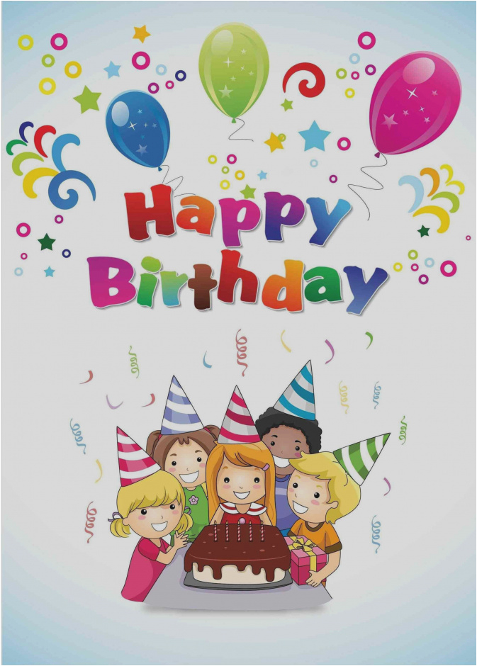 Order Birthday Cards Online Uk Image Collections Free