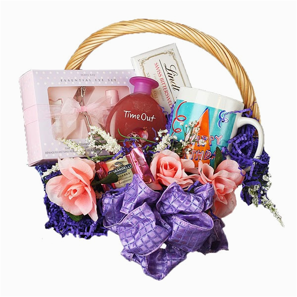 Overnight Birthday Card Delivery Gifts Cards Gift Ideas