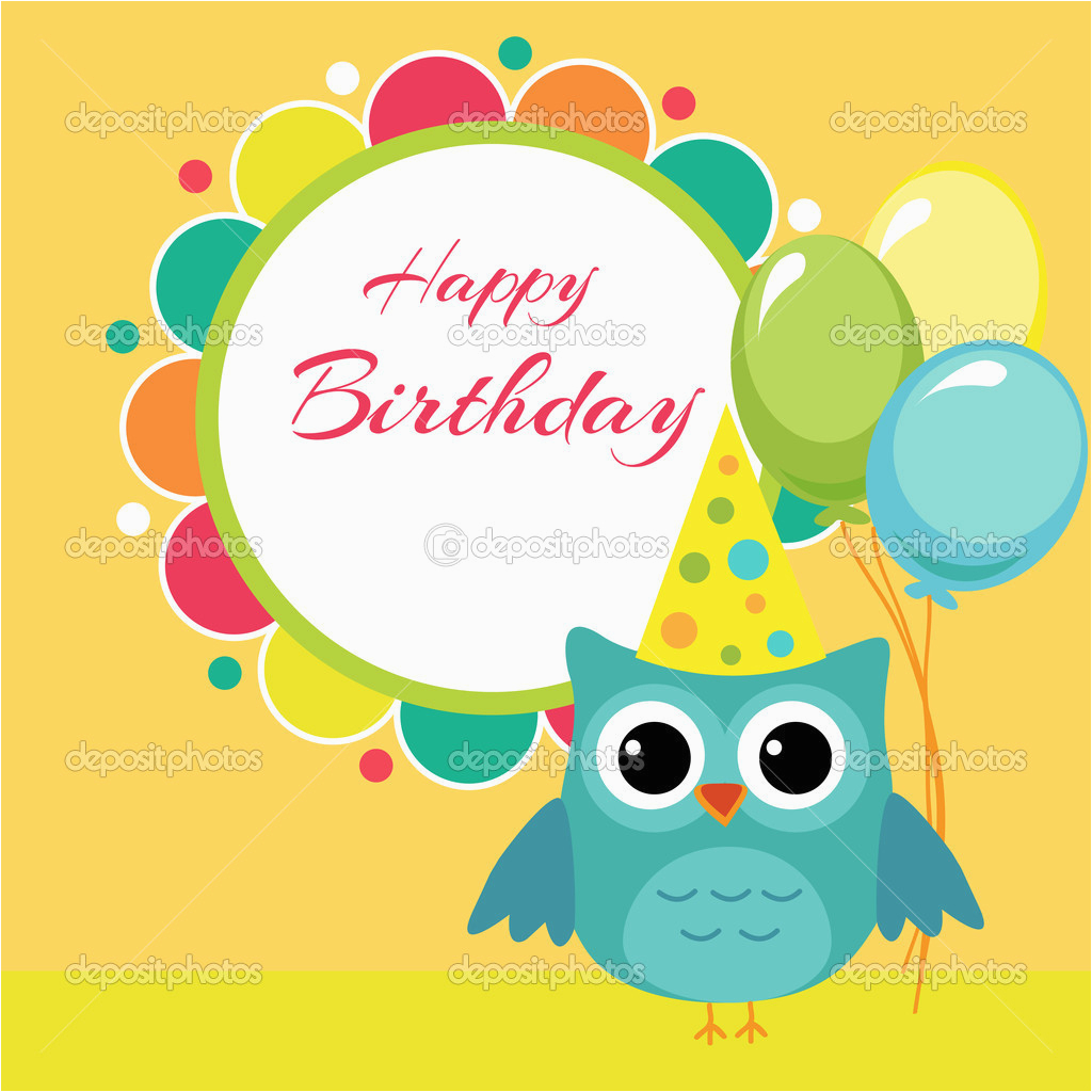Owl Birthday Card Sayings Funny Mischief Quotes Dr Seuss Quotesgram