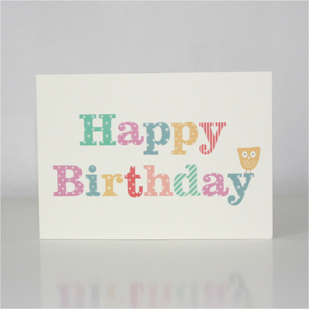 Owl Birthday Card Sayings Happy Birthday Twins Quotes Quotesgram