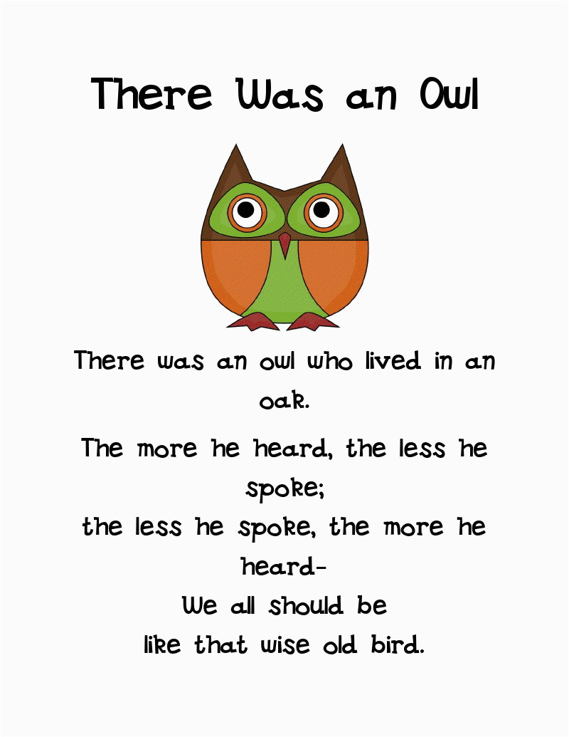 Owl Birthday Card Sayings Wise Owl Quotes Sayings Quotesgram