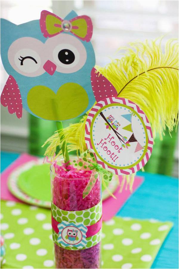 Owl Birthday Decoration Ideas Owl Party Ideas Owl Birthday Party Lillian Hope Designs