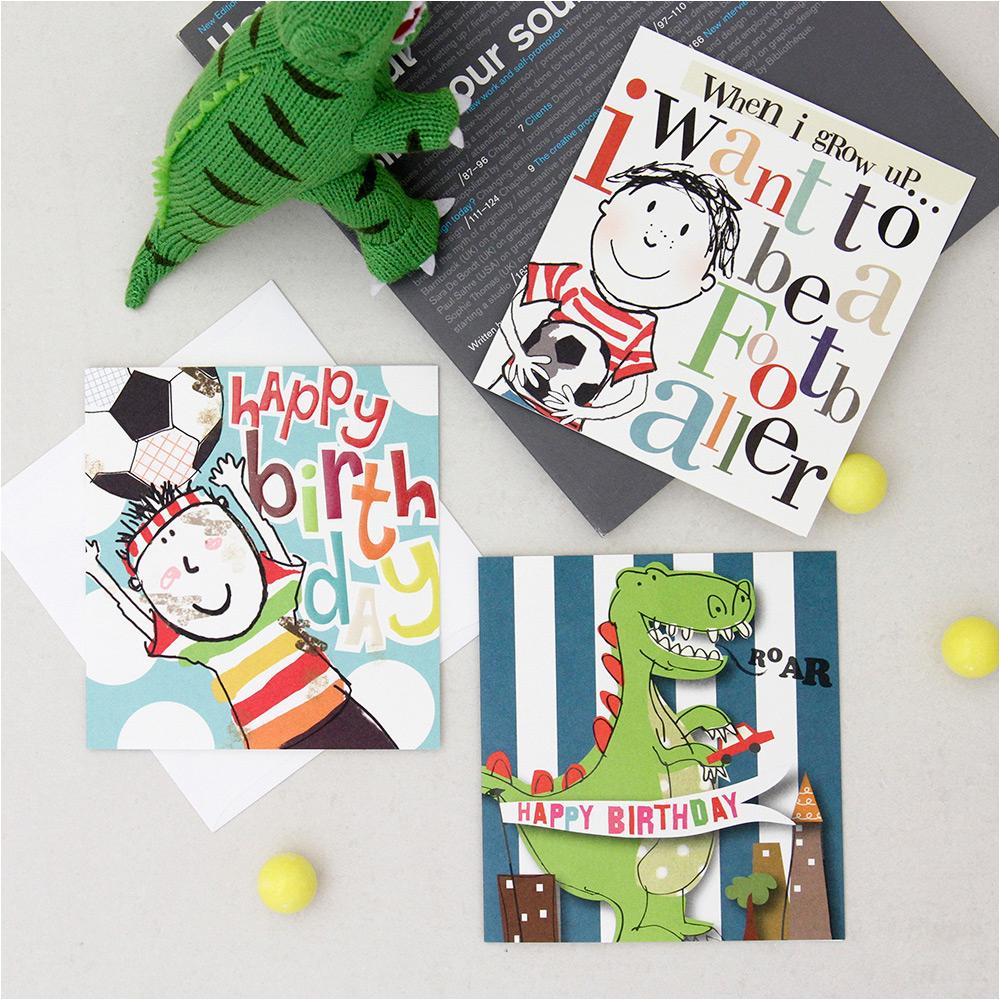 Packs Of Birthday Cards Packs Of Birthday Cards Uk Designer Greeting Cards