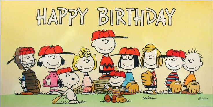 Peanuts Characters Birthday Cards 1875 Best Snoopy Images On Pinterest