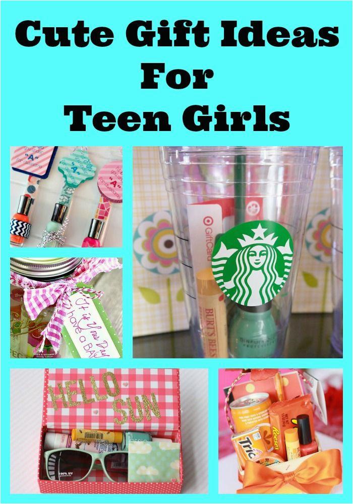 best 25 birthday gifts for girls ideas on pinterest