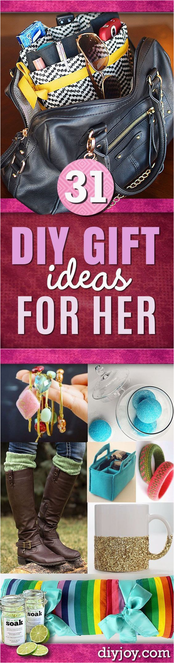25 unique christmas gifts for girlfriend ideas on